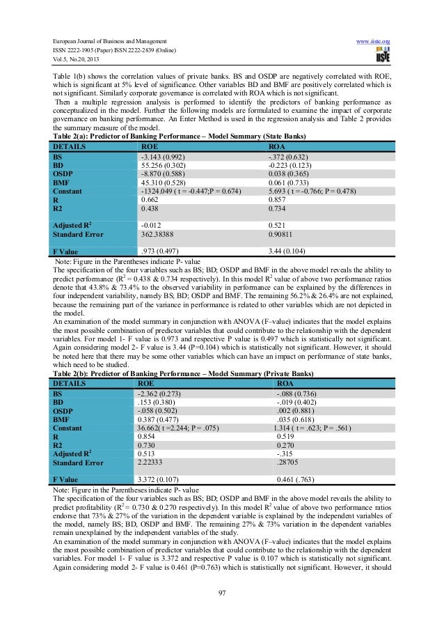comparative analysis between students performances in Descriptive statistics were used to analyze student characteristics chi-square analysis was used to determine if statistically significant differences existed between students enrolled in online and traditional courses when comparing course completion and academic performance analysis found statistically significant.