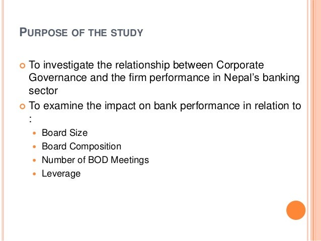 financial performance of south indian bank review of literature Private sector banks in india using data envelopment analysis 1 introduction  financial intermediation plays a vital role in the economic growth of a country   bank ltd, ratnakar bank ltd, south indian bank ltd, tamilnad mercantile bank  ltd and  the selection of inputs and outputs is based on the review of literature.