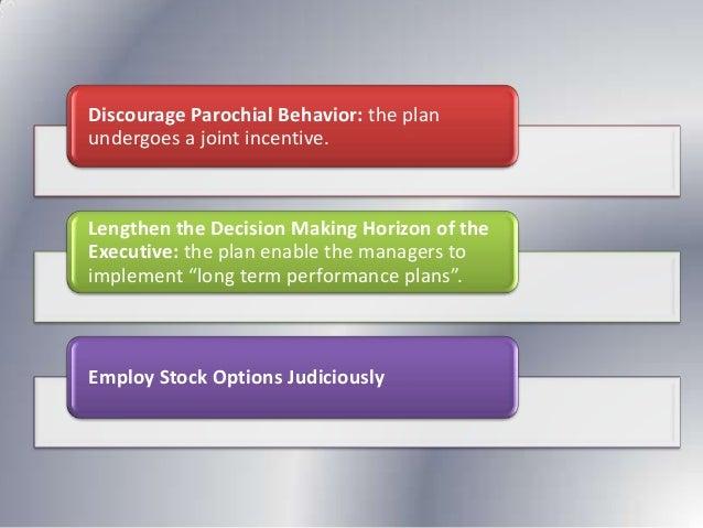 Tcs employee stock options