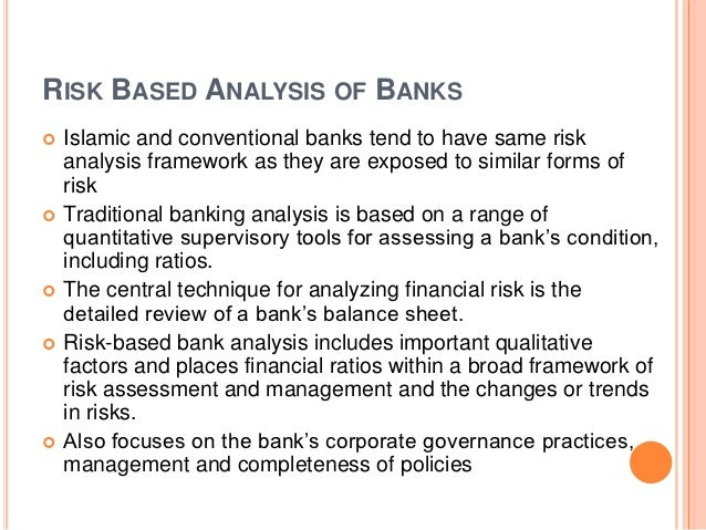 analysis of corporate governance strategies in banking Impact of corporate governance on banking sector performance in nigeria  analysis method the study concludes that corporate governance significantly  strategy corporate governance is an important framework for effective development of equity market, research and development, entrepreneurship and economic growth.