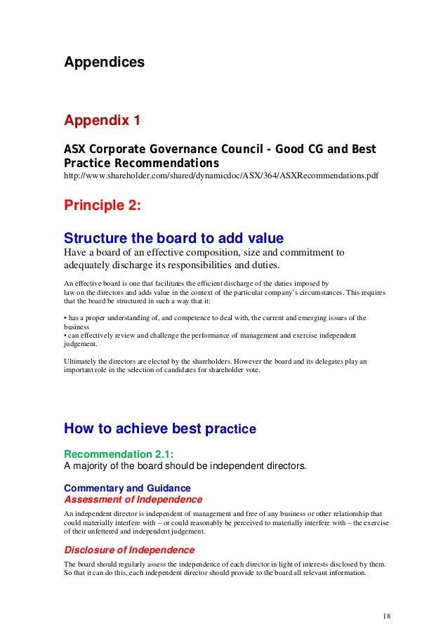 corporations act 2001 pdf free