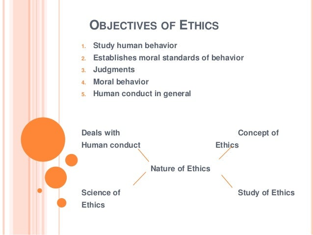 define ethics Ethics or moral philosophy is a branch of philosophy that involves systematizing, defending, and recommending concepts of right and wrong conduct.