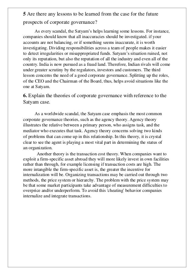 Economics essay writing