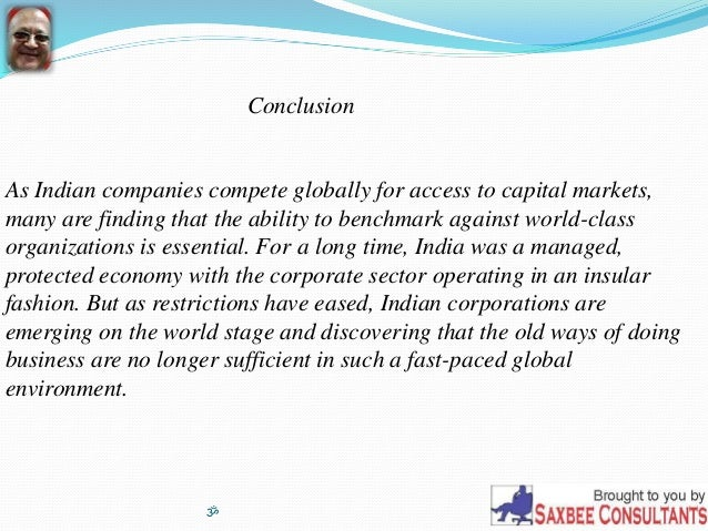 corporate governance disclosures in emerging capital markets Driven by financial turmoil and corporate scandals, namely the asian financial  crisis in  governance in emerging markets refers to the systems adopted in  countries  narrative disclosures of a higher quality, which will lead to an  increase in.