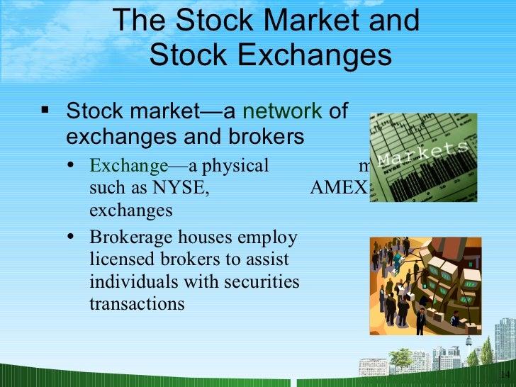Stock options practice problems