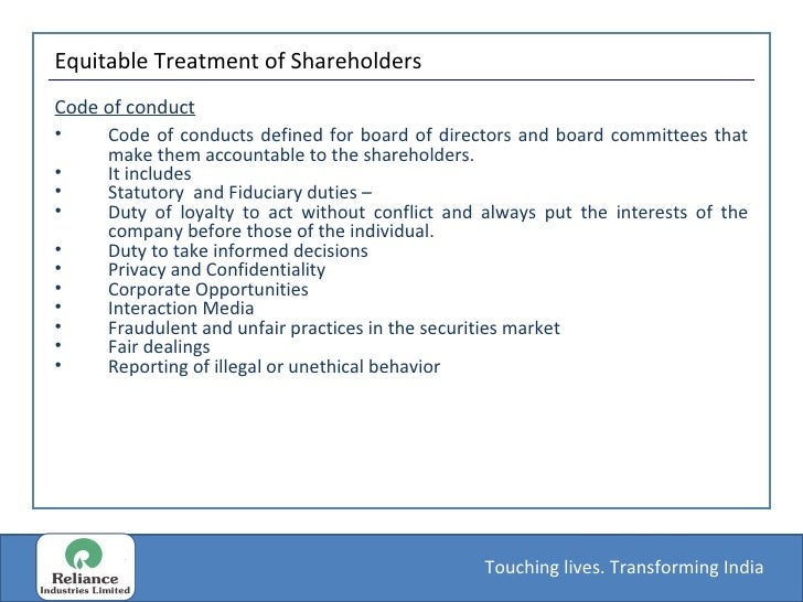 board of directors unethical practices Corrupt practices safety hazards unethical experiments concealed data ahrp board member, board of directors.