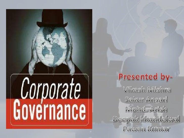 Presented by-<br /> Vikash Mishra<br />Sakur Ansari<br />Mohd. Arish<br />Deepak khandelwal<br />Pawan Kumar<br />