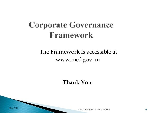 irda corporate governance guidelines 2016