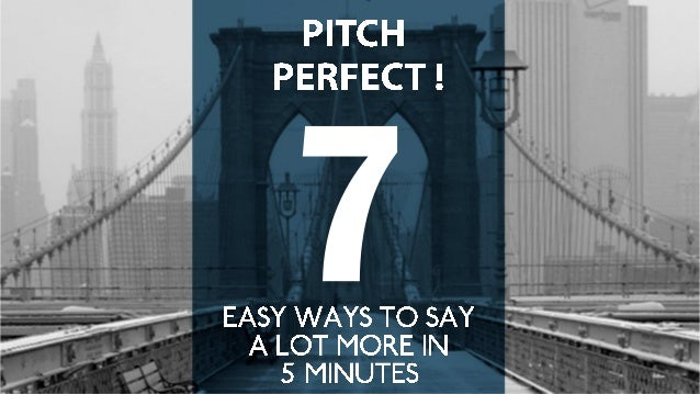 3/21/2015Pitch perfect 3