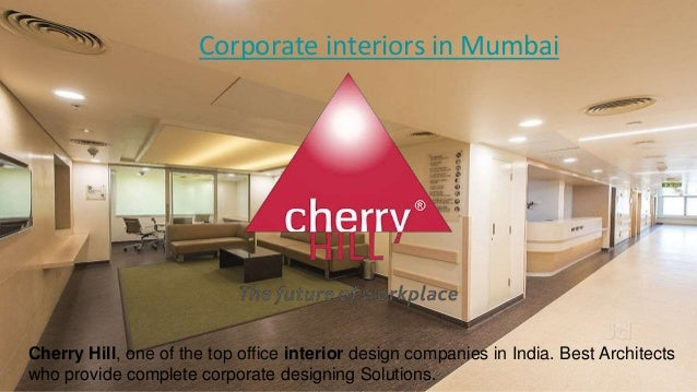 Admirable Corporate Interiors In Mumbai Interior Design Ideas Tzicisoteloinfo