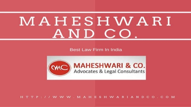 Corporate law firm in india, Law firms in india, Criminal Law firms i…