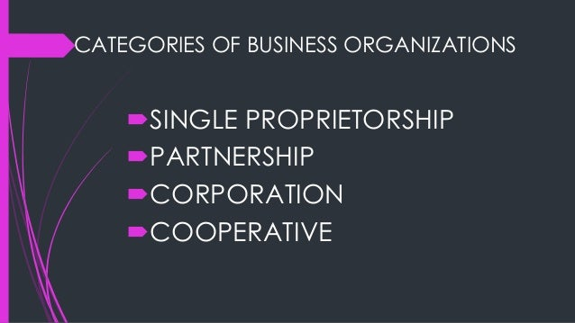 Group of Companies Parent Company Subsidiaries