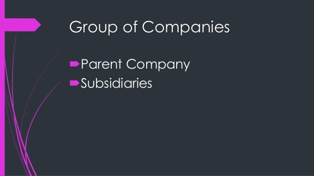 NATURE OF CORPORATE LEVEL STRATEGY • CORPORATE LEVEL STRATEGY • CORPORATE STRATEGY