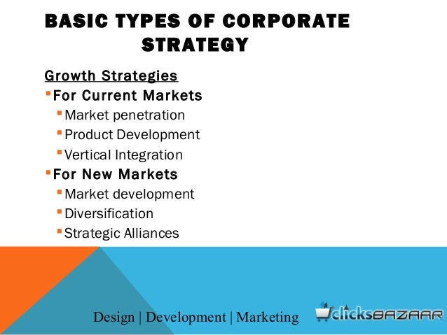 the eight basic marketing strategies Check it out and share – i'll provide a little more detail into each of the 10 strategies, which include strategies for seo, ppc, content marketing, social media marketing, remarketing, and more, below.