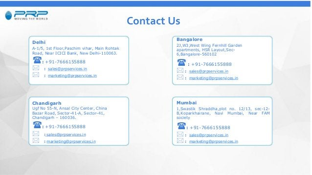  Contact Us Delhi A-1/5, 1st Floor,Paschim vihar, Main Rohtak Road, Near ICICI Bank, New Delhi-110063. : +91-7666155888...