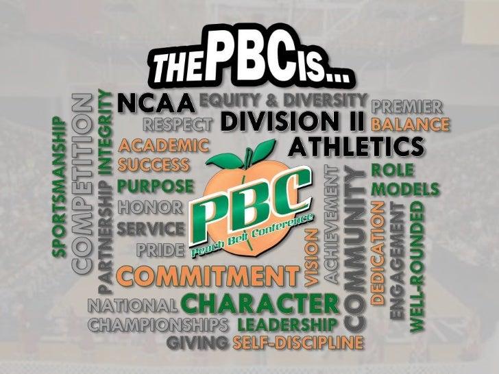 Corporate Partner Proposal Deck on University Of South Carolina Aiken Volleyball