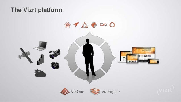 Corporate presentation 2015 (2)