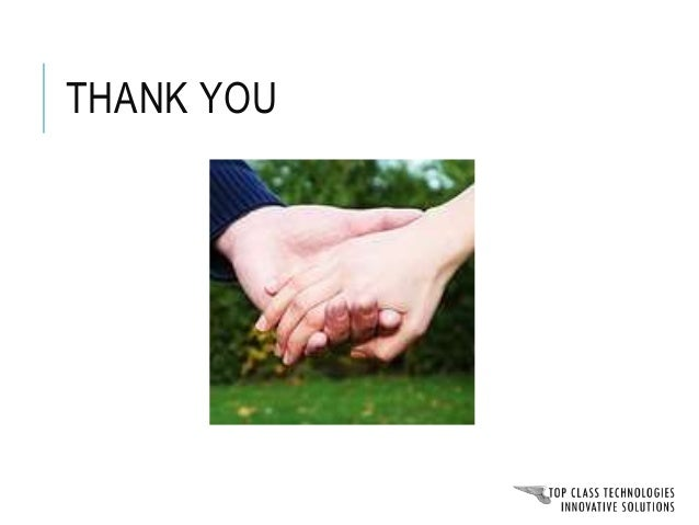 Thank you Name: Presenter Name Email : name@company.com Phone: +011 12345 67890 ©All-PPT-Templates.com | All Rights Reserv...