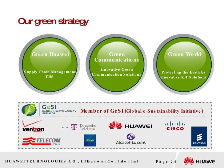 corporate tends in greening the supply Sustainability and reporting trends in 2025  business strategy with supply chain, regional  corporate social responsibility and sustainability for central.