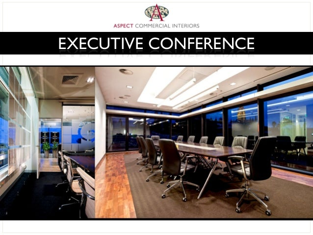 aspect commerical interiors corporate profile 2014 interior design
