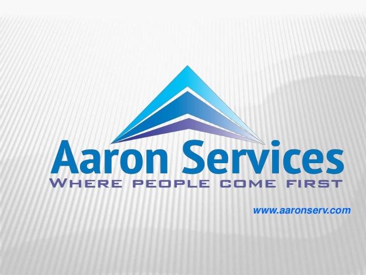 www.aaronserv.com