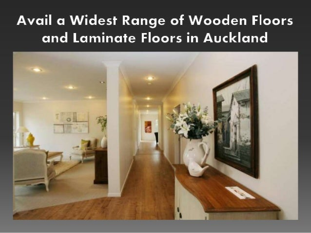 Wooden floors leave a remarkable impression by making the interior decoration impressive and unique. For both commercial a...