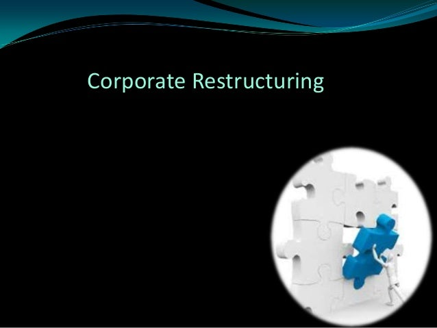 organizational restructuring At lee hecht harrison (lhh), we reduce the risks of restructuring by helping companies protect their employer brand, retain key talent, and maintain employee.