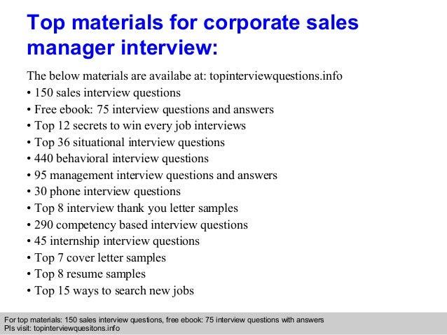corporate sales resume banking resume samples 45 free word pdf