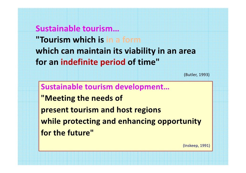 Reasons of adopting CSR in tourism sector…  •   Product improvement  •   Ethical and moral value enhancement  •   To gain ...