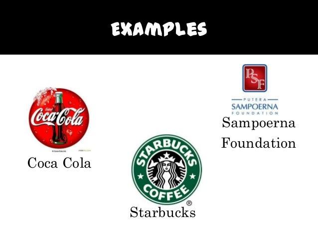 Corporate social responsibility tata groups marketing essay - Essay