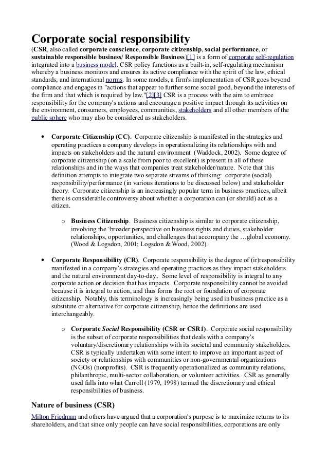 Grad School Essay Help Statistics Homework Help Services