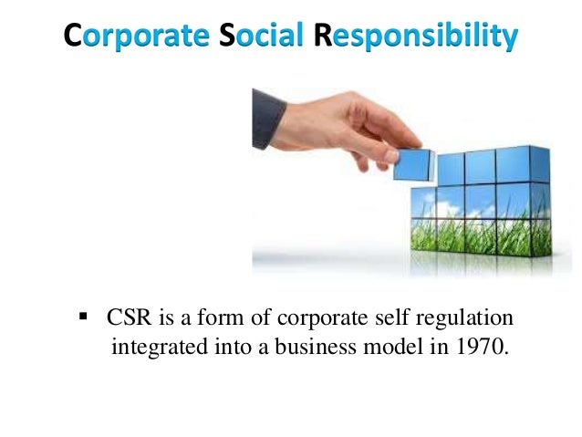 """relationship of globalization corporate social responsibility Globalization and commitment in corporate we propose two arguments about the relationship between stated generation ago that """"the social responsibility of."""