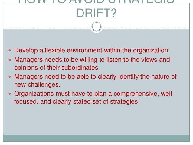 corporate social responsibility syllabus pdf