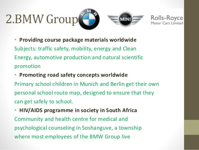 corporate social responsibility in south africa pdf