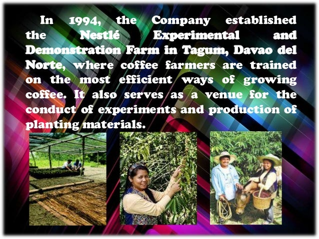 csr nestle Therefore, nestle's corporate structure is essentially the layout of the board, various divisions, and committees that interact to direct the business of the company, and the success of nestle is an example relying on a successful corporate structure to some extent.