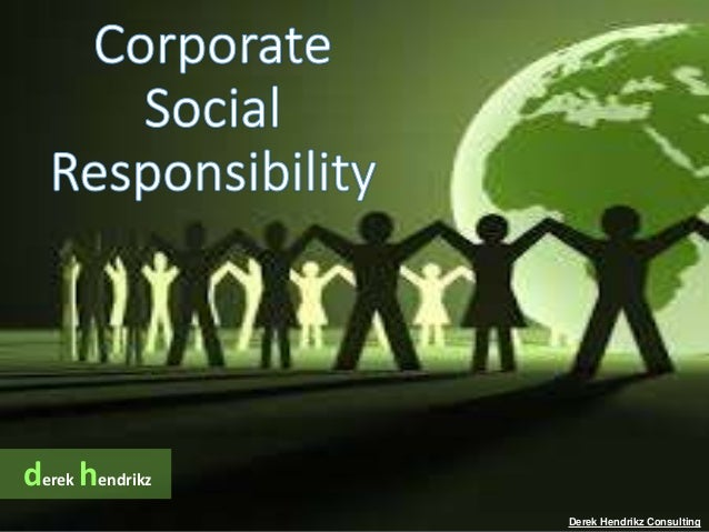 corporate social responsibility and business essay Corporate social responsibility study: bachelor of economics thesis needs to be in field of corporate social responsibility format proposal 11 problem identification / motivation for project the problem identification sketches the symptoms & issues of the problem to be researched.