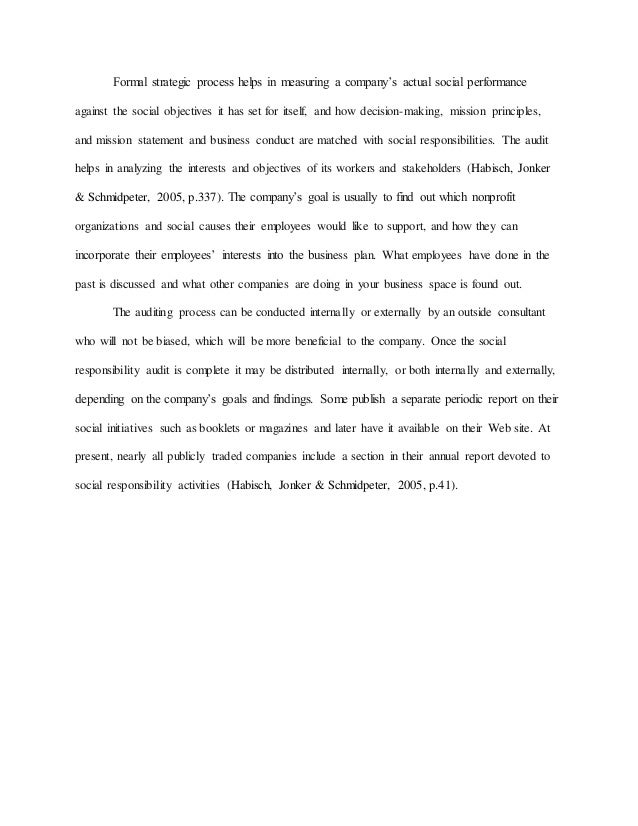 Example of a process essay apology essay to teacher