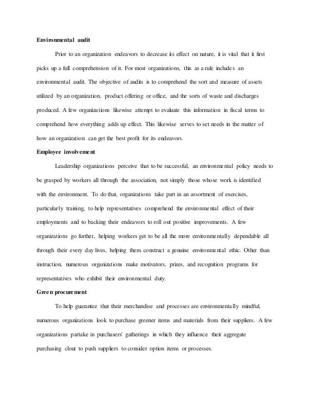 Essay About Respect And Responsibility  Responsibility Essay How  Essay About Respect And Responsibility Simple Essays In English also English Essay About Environment  Buy Essay Papers