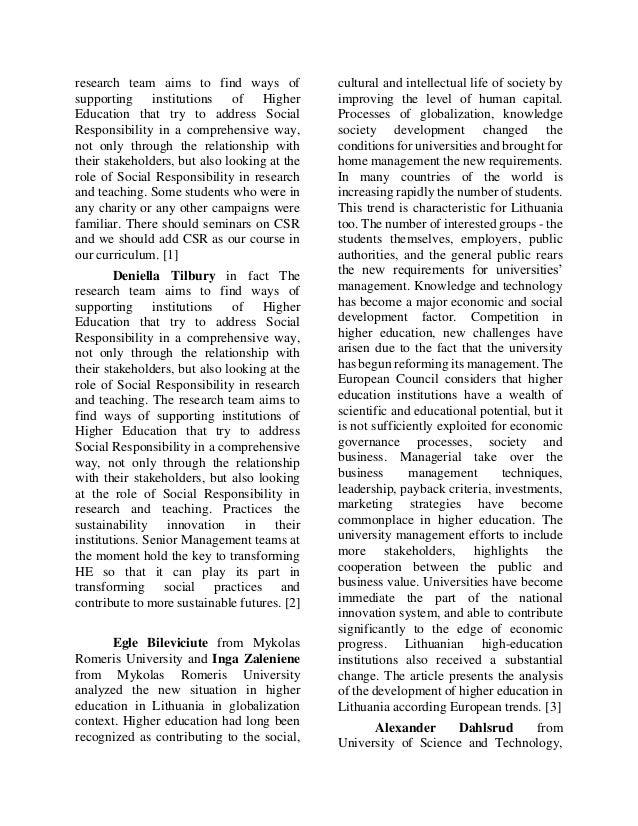 中国供应商 【杭州同传会务服务杭州同声翻译设备】价格_厂家 -