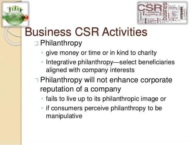 csr activities of pepsico india and Gail india limited - india's no 1 gas company home csr gail remains committed to the principles of corporate social responsibility (csr) read more csr policy.