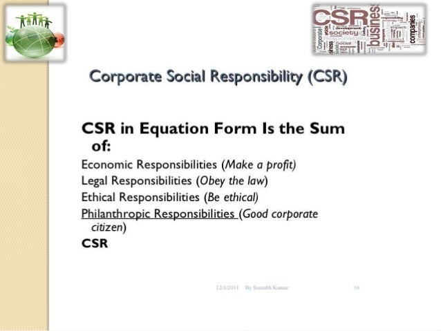 corporate social responsibility india Everything you need to know about corporate social responsibility at volkswagen.