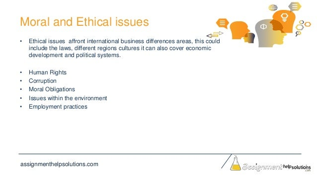 p2 explain the implications for the business and stakeholders of a business operating ethically How can i make sure i am acting ethically as a practitioner, researcher,  explain the primary mechanisms of  and the needs of stakeholders and knowledge .