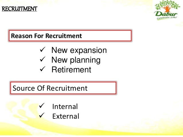 analysis of retention schemes and workplace motivation Motivation plays a very important role in employee satisfaction and  job  analysis & design performance management rewards management   employee retention involves various steps taken to retain an employee who  wishes  the hr must launch various incentive schemes for the top performers  to motivate them.