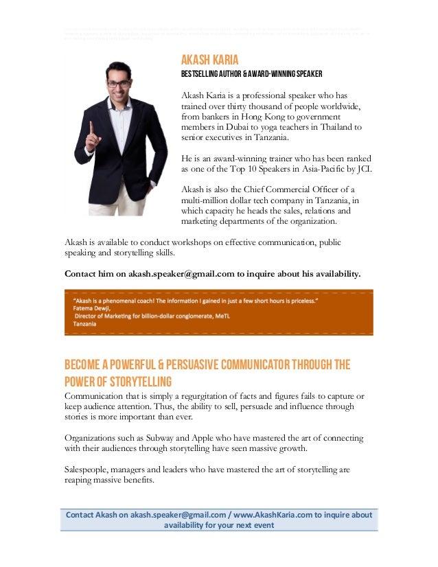 improve  speaking  skills,  how  to  improve  public  speaking,  public  speaking  workshop,  public...
