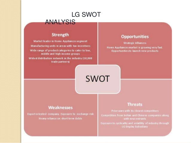 swot analysis for dormitories Chapter four: swot analysis lack of diversity and gentrification of housing the swot analysis was a meaningful exercise that was intended to help each of the.