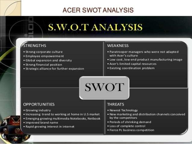 Acer Aspire 5920 User Review