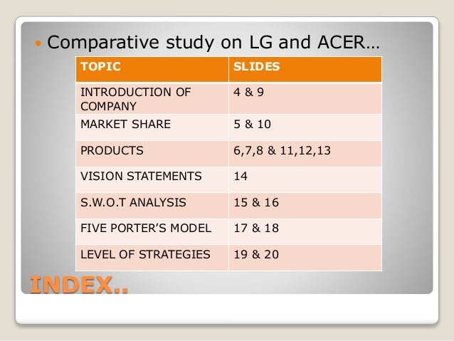 strategic planning about lg company Engineers from gm and lg electronics partner on critical components   following joint planning and research, gm and lg corp brought the.