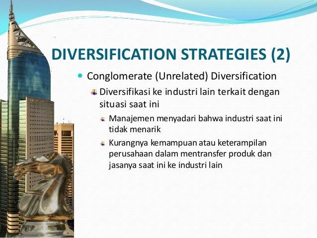 CONTROVERSIES IN DIRECTIONAL STRATEGIES (1)  Apakah pertumbuhan vertikal lebih baik daripada pertumbuhan horisontal  Apa...