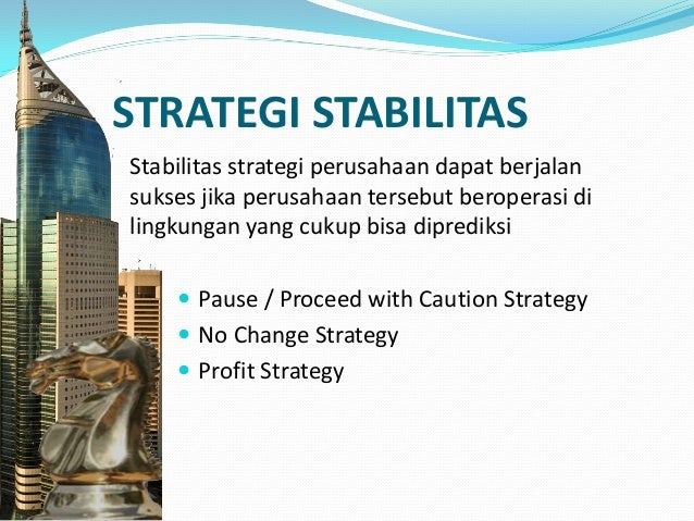 RETRENCHMENT STRATEGIES  Turnaround Strategy  Captive Company Strategy  Sell Out / Divestment Strategy  Bankrupt / Liq...