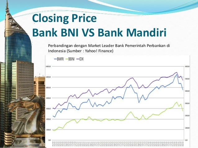 Agen BNI46 Program Laku Pandai (Layanan Keuangan Tanpa Kantor Dalam Rangka Keuangan Inklusif) sesuai POJK No. 19 Tahun 201...